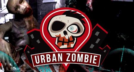 urbanZombieKickstarter